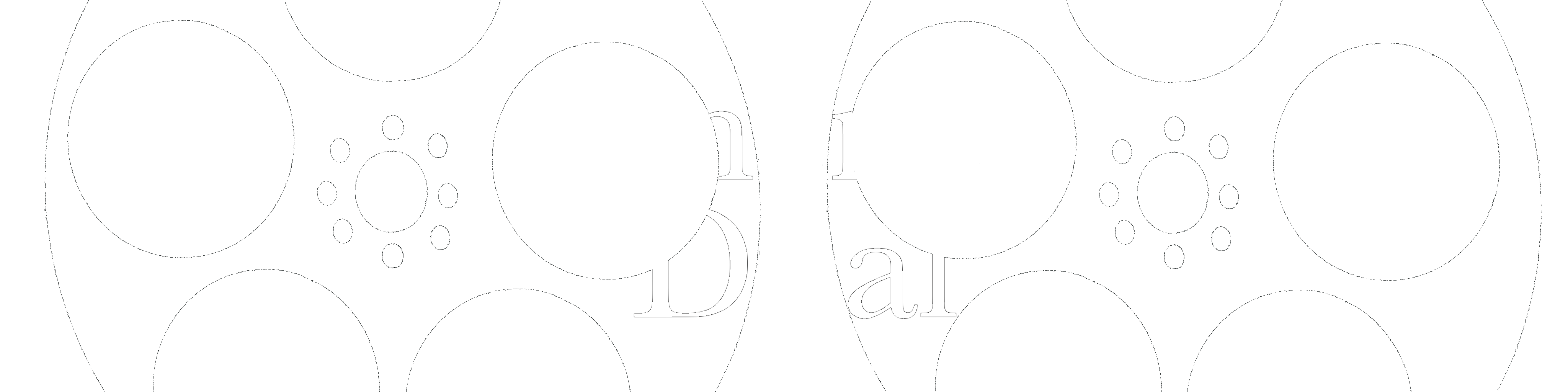 Cinema Dual