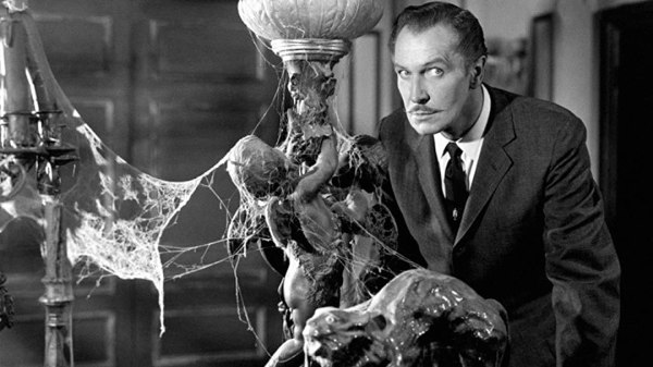 house on haunted hill 1